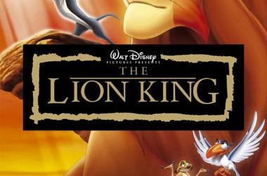 """Momento nostalgia: Relembre grandes momentos e curiosidades sobre  """"O Rei Leão"""""""