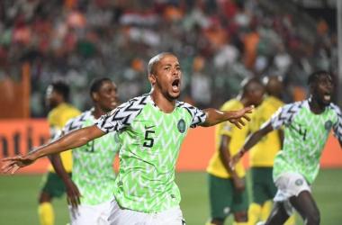 Coppa d'Africa: Senegal e Nigeria volano in semifinale, oggi due sfide molto interessanti