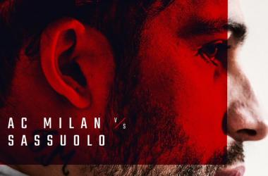 Milan, vincere contro la Spal per sorpassare l'Inter