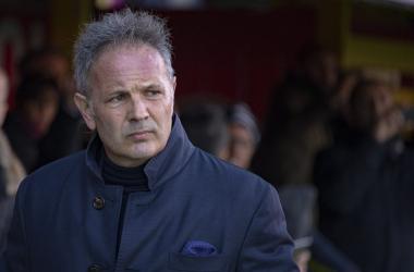 Serie A - Udinese e Bologna si giocano al Friuli una bella fetta di futuro
