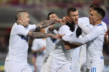 Inter: le ultime in vista del Cagliari, i nerazzurri non possono fallire in questo turno favorevole