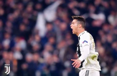 Champions League - Ronaldo ribalta l'Atletico Madrid: la Juventus vince 3-0