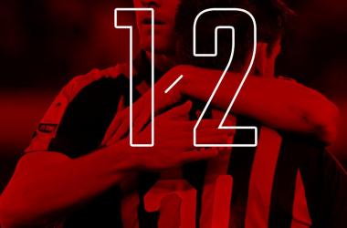 Serie A - Il Milan espugna il Bentegodi con i gol di Biglia e Piatek