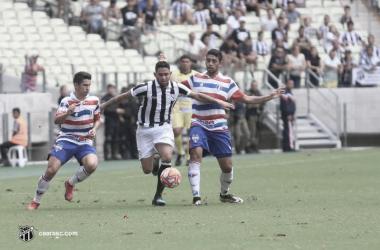(Foto: Divulgação / cearasc.com)