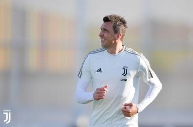 Serie A: la Juventus affronta l'Empoli per tornare a vincere