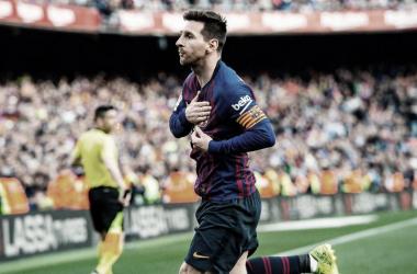 Foto: Reprodução/Barcelona