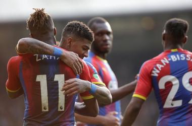 Premier League: vincono le due di Manchester, l'Huddersfield retrocesso matematicamente