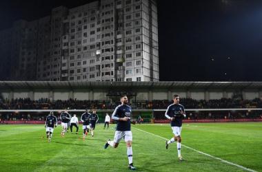 Qualificazioni EURO 2020: bene Inghilterra e Francia, pareggia il Portogallo