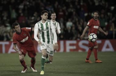 Bartra se despedirá del Borussia este jueves
