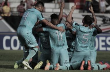 ABC e Santa Cruz se enfrentam pela Copa do Brasil em busca de fôlego financeiro