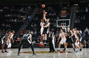 NBA Summer League day 1- Partenza positiva per Spurs e Miami