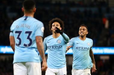Premier League: continua il testa a testa in vetta, retrocessione anche per il Fulham