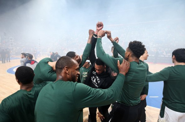 NBA Playoff - Decisa la prima semifinale ad Est: sarà Boston contro Milwaukee