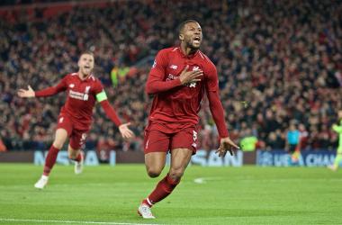 Champions League - Rimonta leggendaria del Liverpool: battuto il Barcellona 4-0!