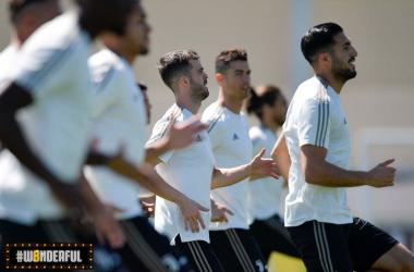 Serie A - Questa sera il Derby della Mole: le probabili formazioni di Juventus e Torino