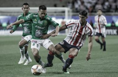(Foto: Liga MX)