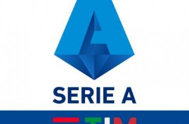 Serie A- Vincono Torino e Atalanta