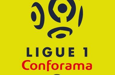 Ligue 1- Vittoria e testa della classifica per il PSG