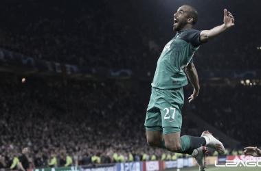 Volta ao mundo! Confira os amistosos dos clubes ingleses para temporada 2019-20