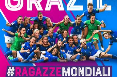 FIFA World Cup Femminile 2019- Che peccato ragazze: Olanda in semifinale (2-0)