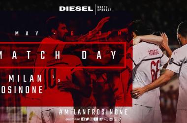 Milan, tutti uniti per la Champions: contro il Frosinone Gattuso conferma tutti