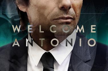 Inter: Antonio Conte nuovo allenatore, ecco come cambia la rosa