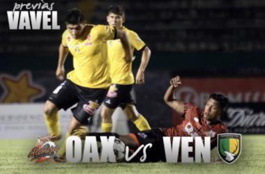 Fotografía: Agencia // Edición: VAVEL.com