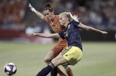 Foto: Richard Heathcote / Getty Imagens / FIFA<br>