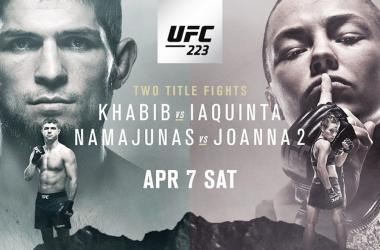 fighttime.ru