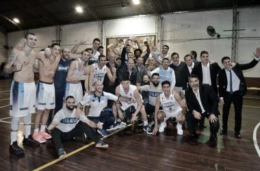 Playoffs LNB: Regatas ganó y se metió en cuartos