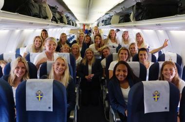 Source: svenskfotboll.se