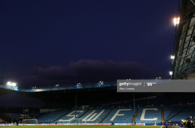 Sheffield Wednesday vs Nottingham Forest preview: It's 'money time' for Forest