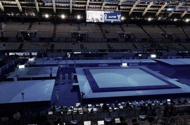 Olimpíadas 2020 ao vivo: onde assistir finais da ginástica artística em Tóquio