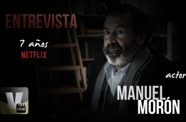 Montaje: Carlos Martínez