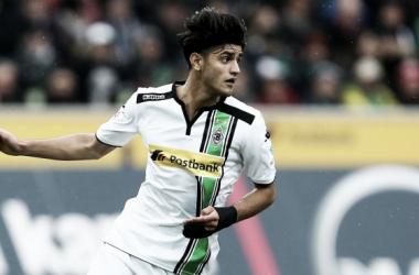 Borussia Dortmund, ecco il colpo Dahoud, www.radiogoal24.it