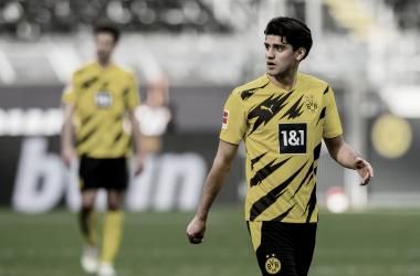 Gols e melhores momentos de Manchester City 2x1 Borussia Dortmund pela UEFA Champions League