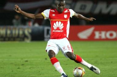 (Foto: futbolete.com)