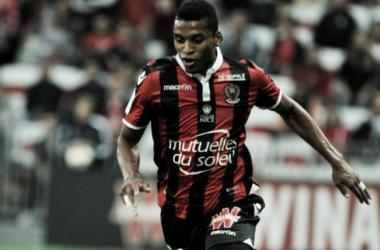 Inter, doppio blitz francese: si chiude per Karamoh e Dalbert
