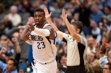 NBA Express' du 31 mars : Dallas reste en vie