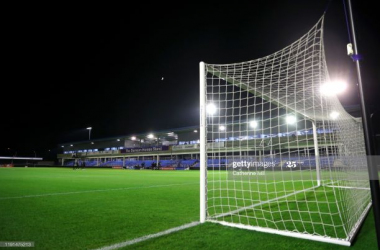 Birmingham City vs Everton: Live Stream updates and how to watch Women's FA Cup 2019/20 (0-3): Everton through to the final!
