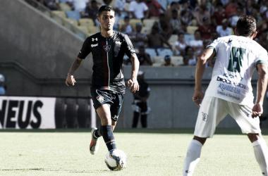 Foto: Mailson Santana / Flickr Fluminense F.C