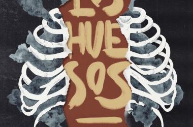 """""""Los Huesos"""", la nueva canción de Dani Martín y Juanes"""