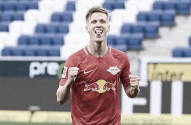 #BundesligaNaVAVEL: Quatro jogadores que marcaram dois gols entram na seleção da rodada 31