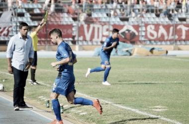 FOTO: Prensa Zulia FC