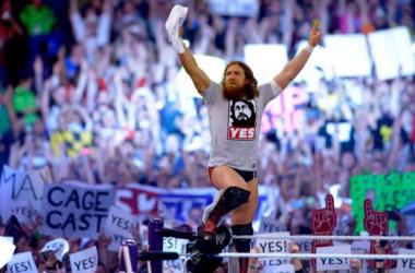 Wrestlemania 32 Early Predictions