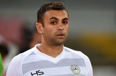 Danilo Larangeira (33)
