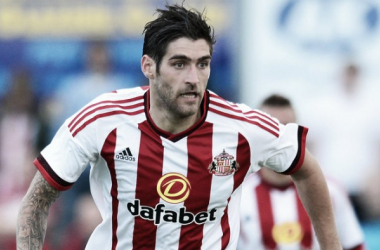 Graham is wanted by a number of clubs, including Blackburn.   Photo: Sky Sports