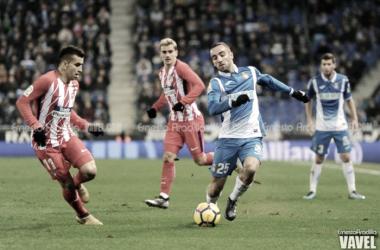 Anuario VAVEL Espanyol 2017: un centro del campo muy variable