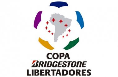 Independiente del Valle vence o pela Libertadores 2017 (1-0)