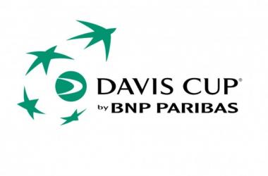 (Foto: Copa Davis/Divulgação)